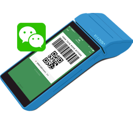 Wechat & Alipay Payment Setup Services - Adams Company Limited